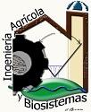Ingenieria Agricola y Biosistemas
