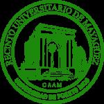 Logo_UPRM