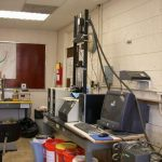 geotechnical_lab