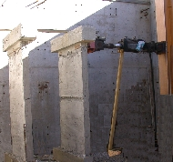 strong_floor_and_wall_lab