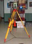 surveying_lab