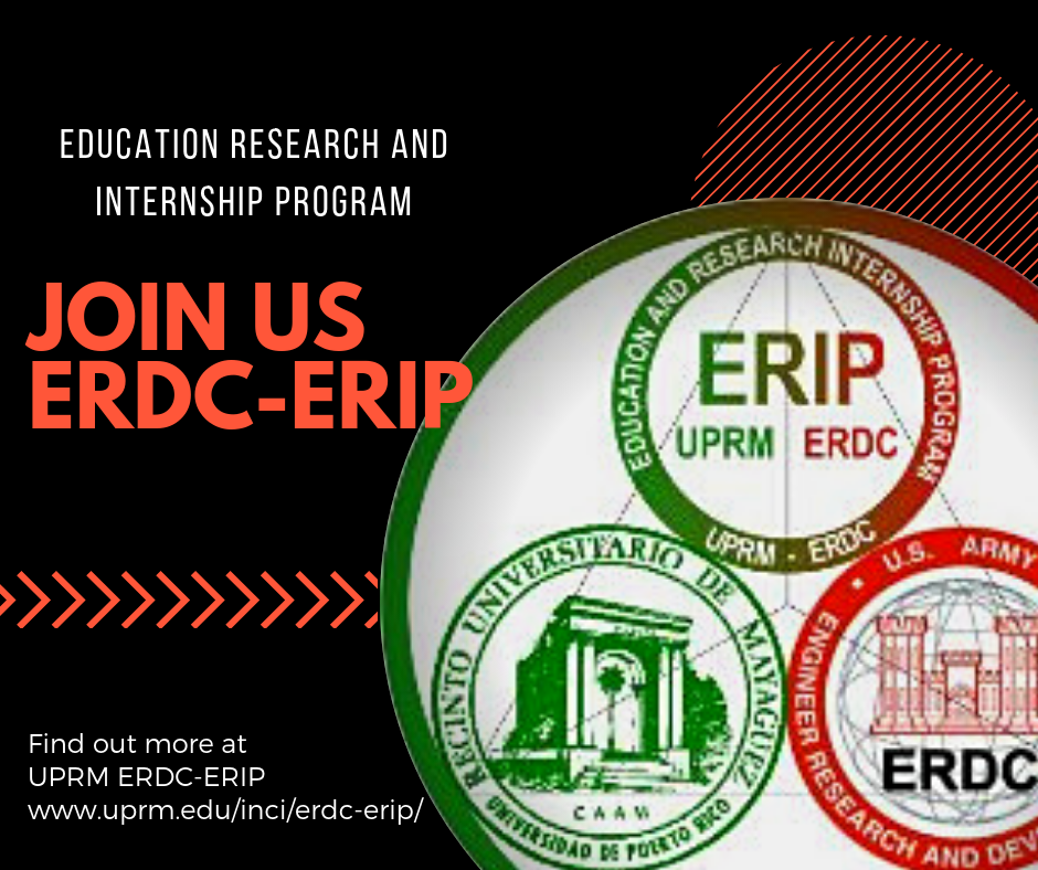 erip join us