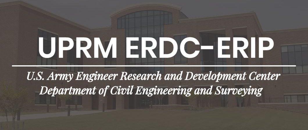 ERDC_Mobile
