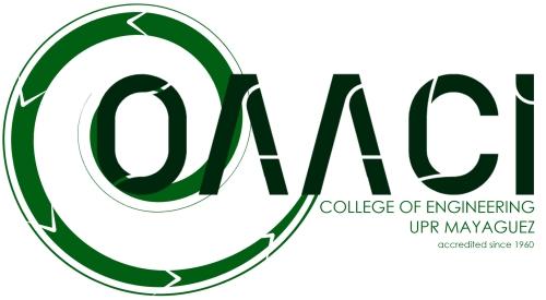 oaaci logo