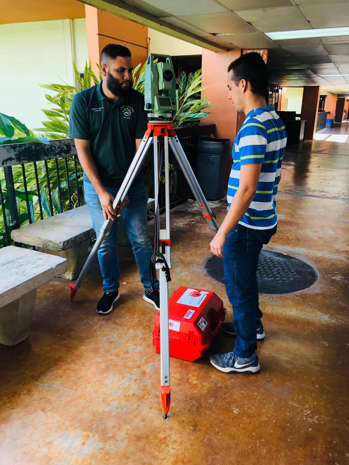 topograpy_total_station