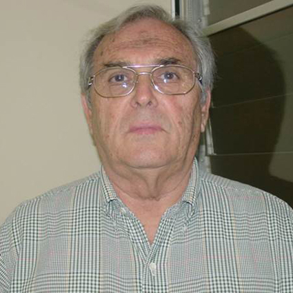 Rafael Blanes