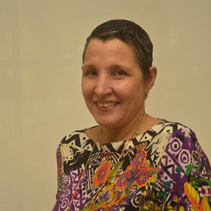 Sonia Bartolomei