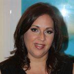 Viviana Cesaní