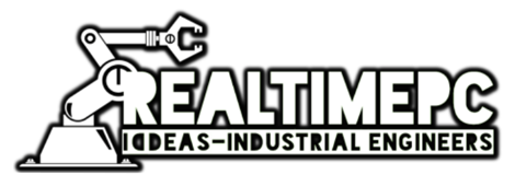 RealTimePC Logo