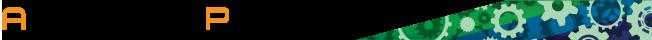 Academic_650px-40px