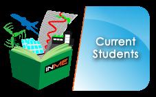 CURRENT-STUDENTS