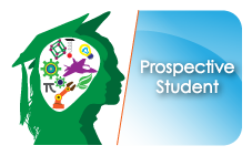 PROSPECTIVE-STUDENTS