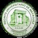 UPRM Departamento de Ingeniería Química