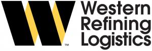 wnr_logo