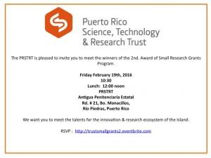 2nd-SRGP-Award