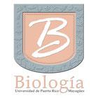 Recursos para Laboratorios de BIOL 3417