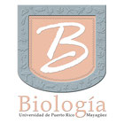 Recursos para Laboratorios de Microbiologia