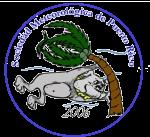 Sociedad Meteorológica de Puerto Rico