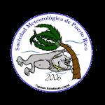 Logo Sociedad para páginas