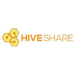 HiveShare