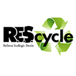 R.E.S.cycle