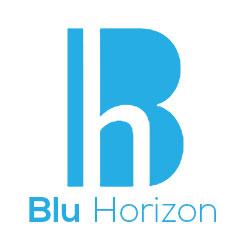 Blu Horizon