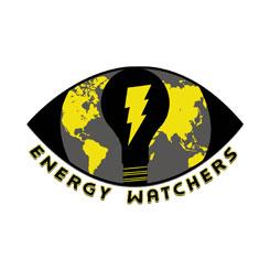 Energy Watchers