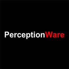 PerceptionWare
