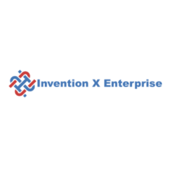 Invention X Enterprise