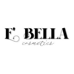 eBella