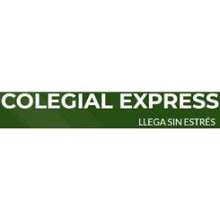 Colegial Express