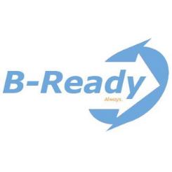 B-Ready
