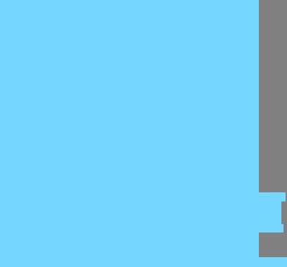 New Venture Design Experience