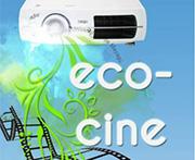 eco-cine