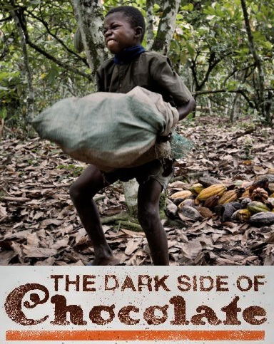 the dark side of chocolate addiction essay Chocolates are an addiction to many of us and researchers have found that dark chocolates contain antioxidants this makes it a reason for many of us dark side essay - the dark side sara was a 15 year old girl who had just moved into new town with her mom her parents got divorced and she.