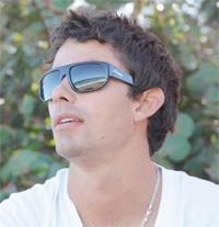 Miguel F Canals Silander