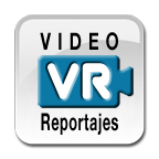 video reportajes
