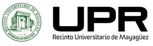 Recinto Universitario de Mayagüez