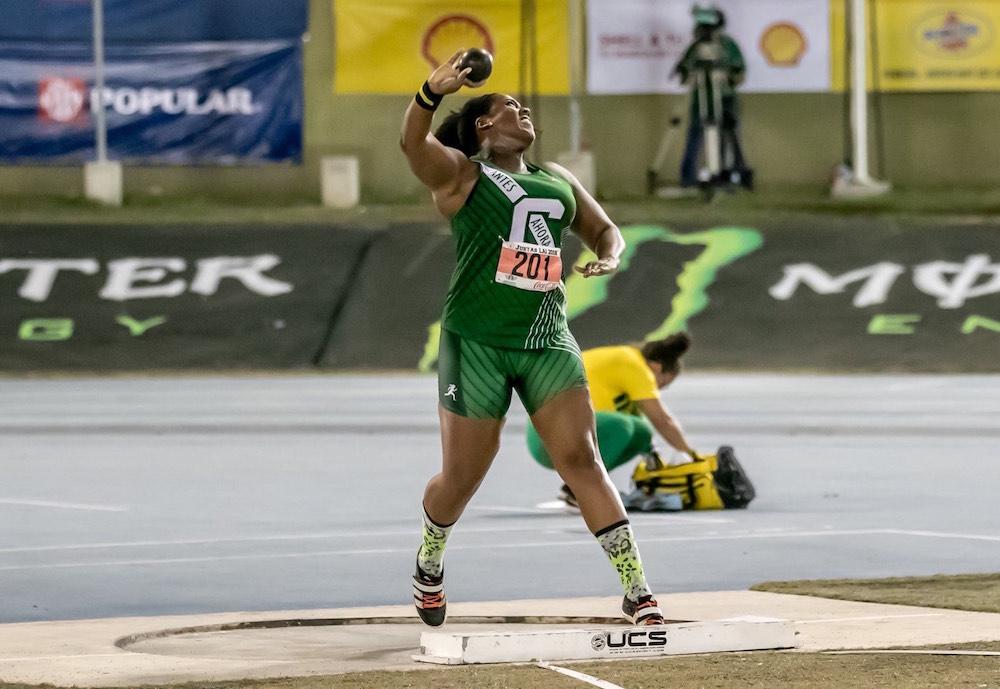 Deportes LAI
