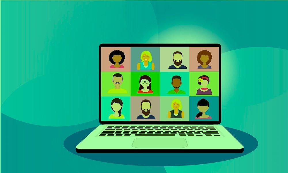Educador Virtual