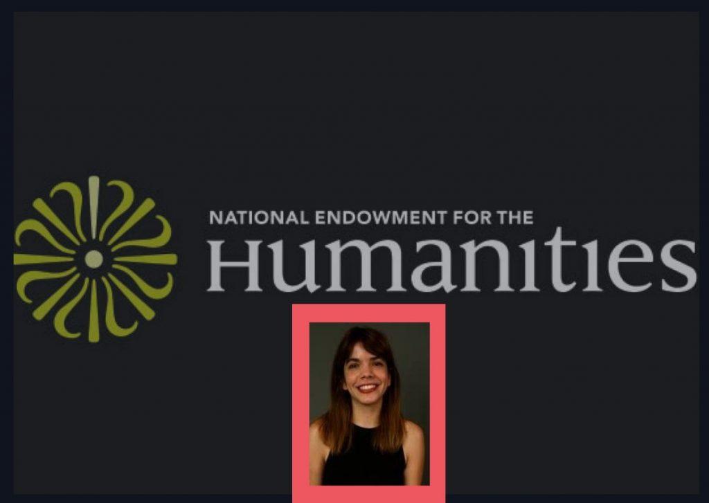 Dra. Katherine Morales Lugo