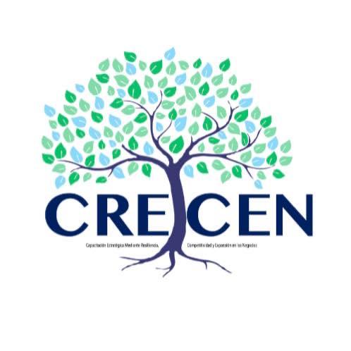 CRECEN