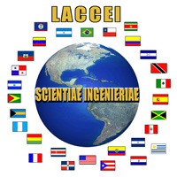 Latin American and Caribbean Consortium of Engineering Institutions