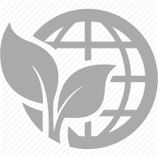 Enviromental icon