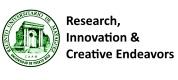 UPR Mayaguez - Research