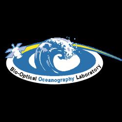 bio-optical icon
