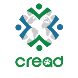 cread icon