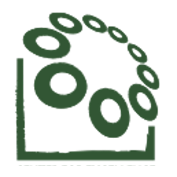 ispecies icon