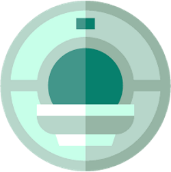 mag-resonance icon