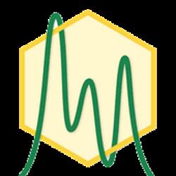 spectroscopy icon